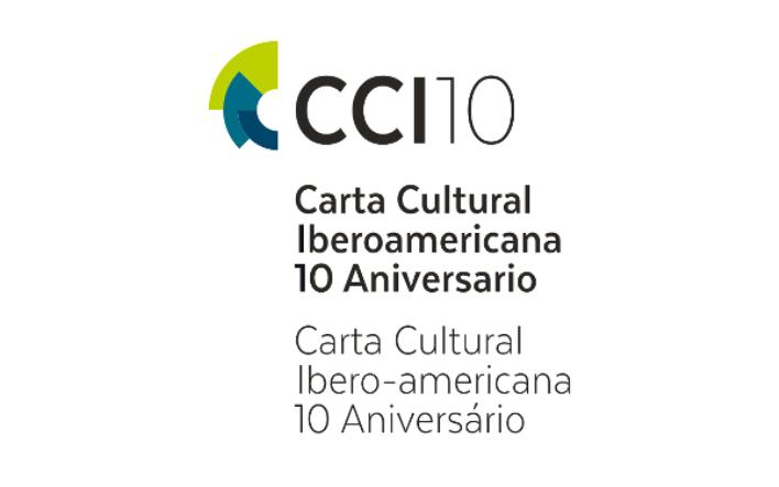 Carta Cultural Iberoamericana