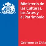 Chile celebra la creación del Ministerio de las Culturas, las Artes y el Patrimonio.
