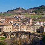La Comunidad Foral de Navarra ya tiene Ley de Derechos Culturales  – Ley Foral 1/2019