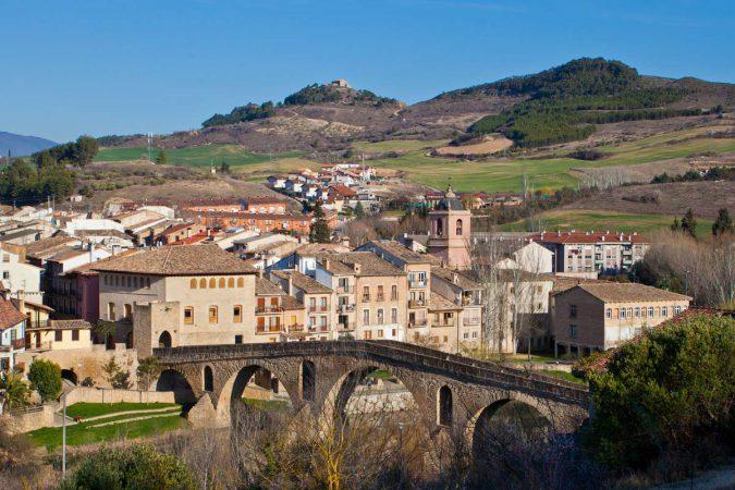 En el Boletín Oficial de Navarra de 25 de enero de 2019, se ha publicado la Ley Foral 1/2019, de 15 de enero, de Derechos Culturales de Navarra.