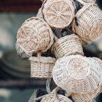 Aprobada la Ley 18/2019, de 8 de abril, de salvaguardia del patrimonio cultural inmaterial de las Illes Balears
